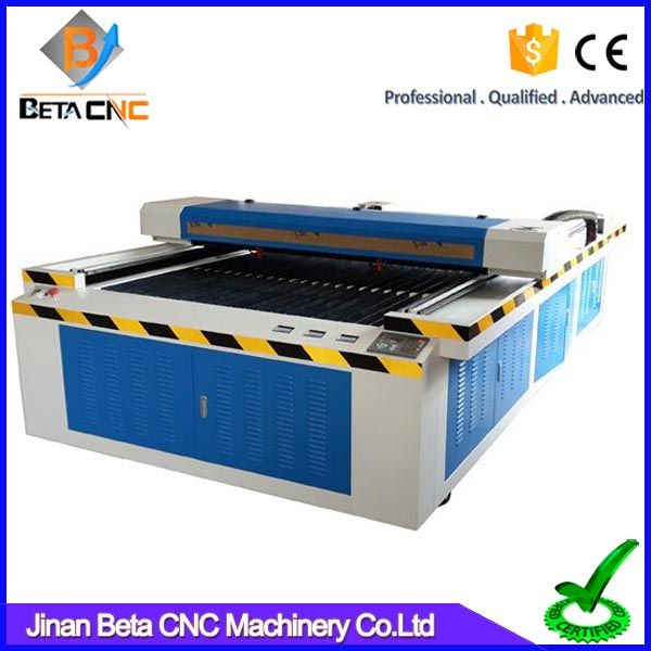 high precision 3d co2 cnc laser cutting machine price for fabric acrylic,laser engraver for wood MDF Plywood