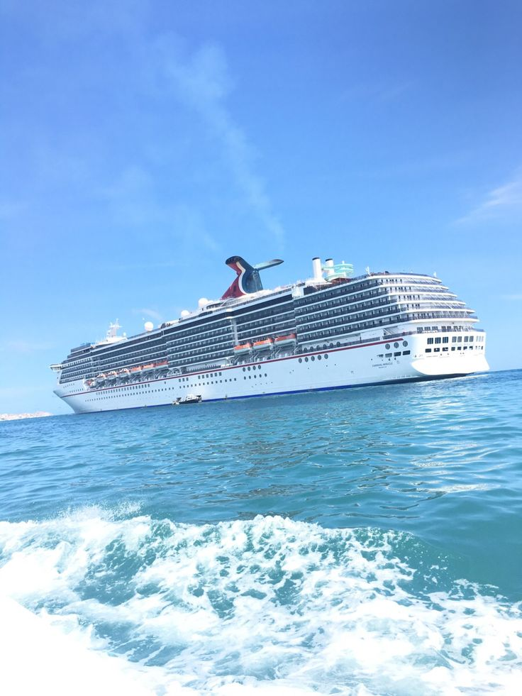 Best Cruising Images On Pinterest Carnival Freedom - Cheap cruises to mexico