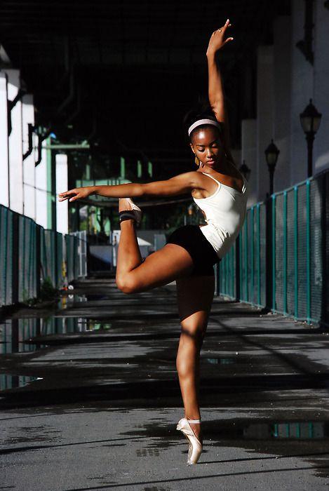 rawwomen - Photography by: Norbert De La CruzFit, Art, Beautiful, Black White, Photos Shoots, Dark Dancers, Ballet, Weights Loss, Black Ballerinas