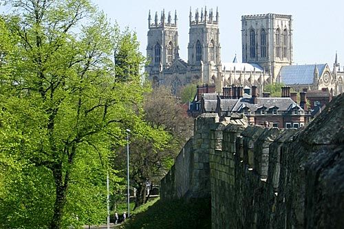 York City UK - Yahoo Canada Image Search Results