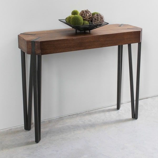 25 best ideas about contemporary console tables on pinterest contemporary hallway furniture Sofa taxi hamburg