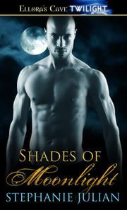 great review for SHADES OF MOONLIGHT from RT!