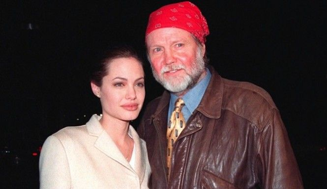 Browse jon voight angelina jolie collection image, photo and wallpaper in best resolution pictures - See more at: http://cutecelebwallpaper.blogspot.com/2014/04/jon-voight-angelina-jolie.html