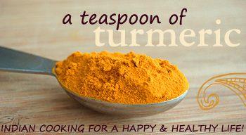 Arvinda's - Artisanal Indian Spice Blends