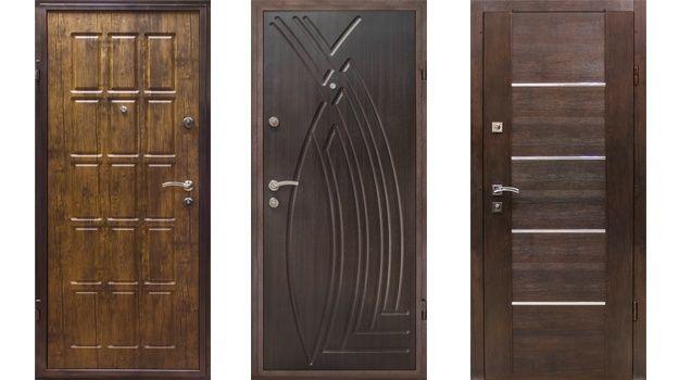 Металлические двери от мебельной фабрики ARTMOBILA для тех, кто ищет оптимальное сочетание элегантности, надежности и цены!