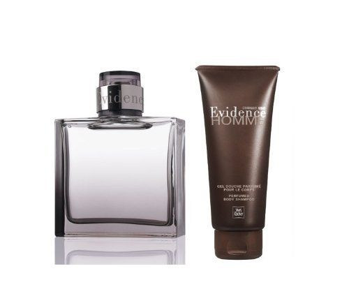 Yves Rocher Comme Une Evidence Homme 3-piece Fragrance: -Comme Une Evidence Homme Eau de Toilette, 75 ml - Comme Une Evidence Homme Perfumed Shower Gel, 200 ml & Stainless Steel Men Bracelet with Carbon Fiber Decoration Engraving Set... by yves rocher. $125.50. New Original Yves Rocher Comme Une Evidence Homme 3-piece Fragrance:  -Comme Une Evidence Homme Eau de Toilette, 75 ml - Comme Une Evidence Homme Perfumed Shower Gel, 200 ml - Free Gift Value US $150.00 ...