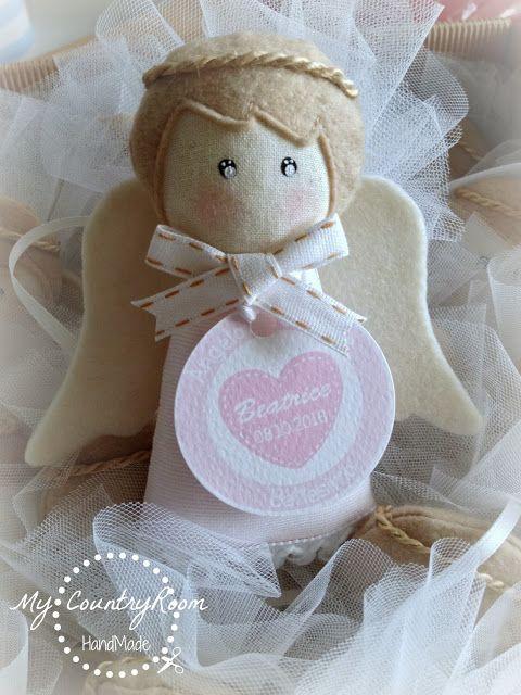 My CountryRoom: Sweet Girl Angel