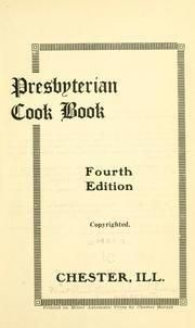 Cookbooks and Home Economics : Free Texts : Download & Streaming