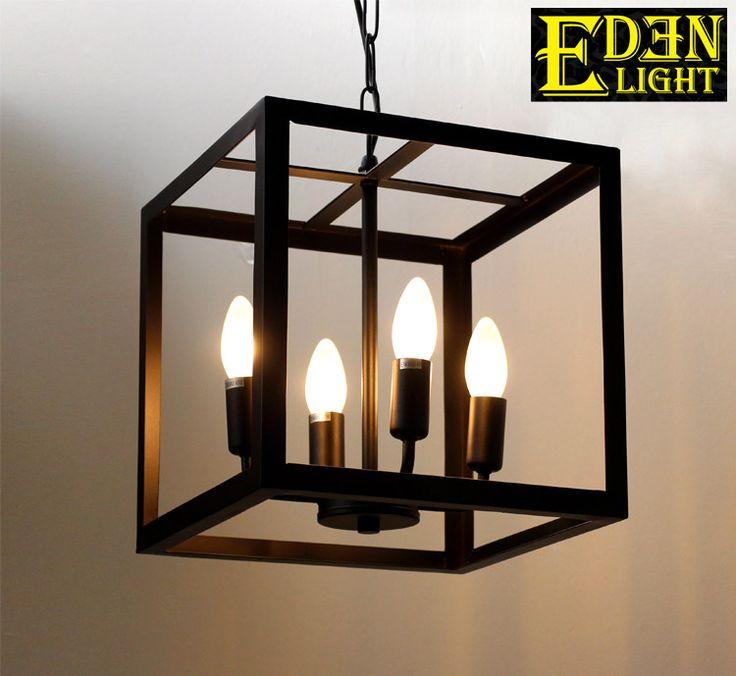 Brevin (8795-BK)-EDEN LIGHT New Zealand