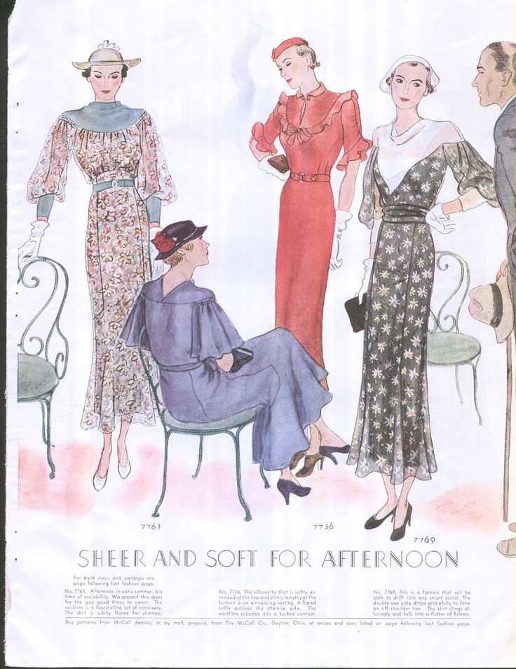 impact of art deco on fashion 1920's fashion for women: the roaring twenties and the jazz age  scarves were another 'must have' fashion accessory in bold, striking art deco designs.