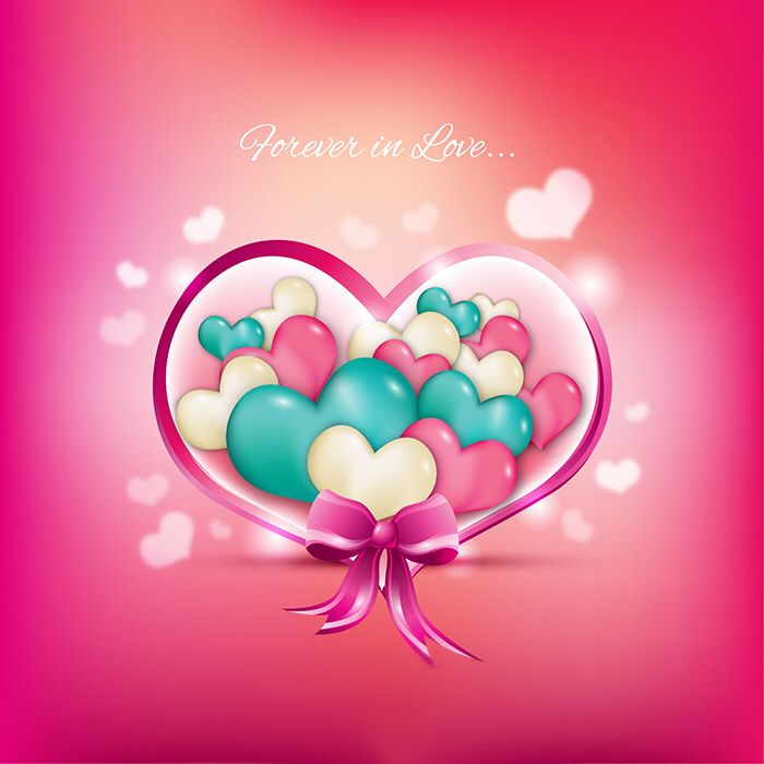 245 best Hearts 2 images on Pinterest | Background images ...