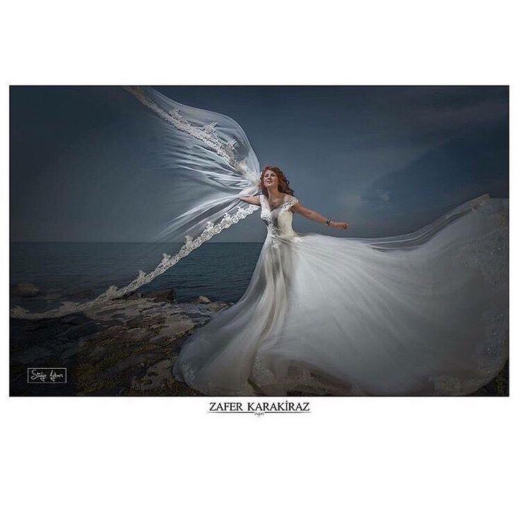 Randevu & Bilgi için ☎️0(212) 727 89 95 ��Whatsapp:535 326 5259 #wedding #weddingphotography #photo #photographer #wedding #bride #groom #blue #dugunhikayesi #dugunfotografi #dugunfotografcisi #fotograf #dugun #dıscekim #gelin #damat #gelinlik #gelinbuketi #gelincicegi #mavi  #istanbul #türkiye #life #love #trashday #love #evlilik #baby #evlilik#bebek#happy#love#like http://gelinshop.com/ipost/1508691061466672739/?code=BTv8obqhy5j