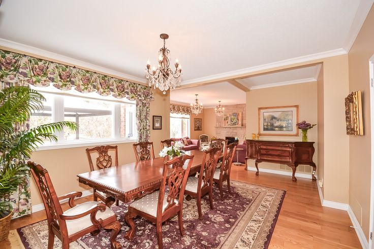 The Perfect Forever Home - #Toronto #Realestate $1,349,900