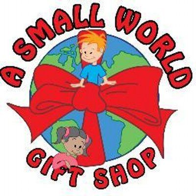 Small World Gifts