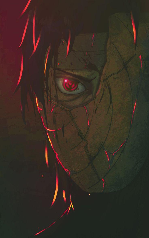 Image Result For Anime Naruto K Wallpapera