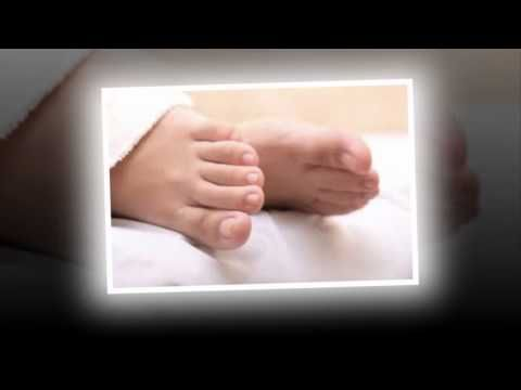 are your toenails showing signs of toenail fungus? If so, watch this quick youtube video to treat your nail fungal infection in as little as a few weeks. start today.