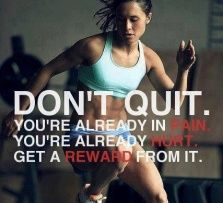 Great Motivation! | Hard Work Always Pays Off! | From @Alexander Suprun