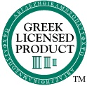 Please support Greek Licensed Products.  It's the only way to protect the good name of ΑΔΠ.  Visit greeklicensing.com for a list of licensed vendors.  Thank you!  :)