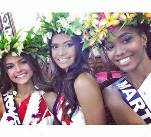 Test de culture générale : pourriez-vous être Miss France ? (QCM)
