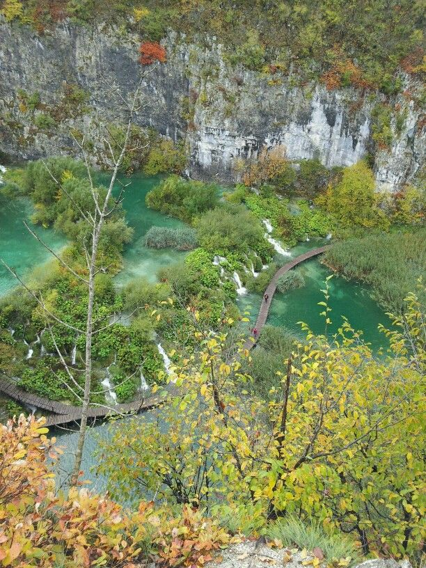 Croatia2013