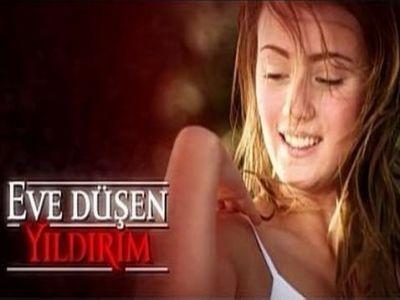 """ΘΑΝΑΣΙΜΗ ΟΜΟΡΦΙΑ - ΟΛΑ ΤΑ ΕΠΕΙΣΟΔΙΑ  Δείτε εδώ τη νέα τηλεοπτική τούρκικη σειρά """"Θανάσιμη Ομορφιά"""" http://www.videocosmos.gr/2013/06/thanasimi-omorfia.html"""