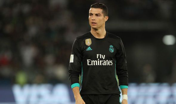 Transfer news LIVE updates: Ronaldo for sale Man Utd Arsenal Chelsea Barcelona latest    via Arsenal FC - Latest news gossip and videos http://ift.tt/2DskQBa  Arsenal FC - Latest news gossip and videos IFTTT