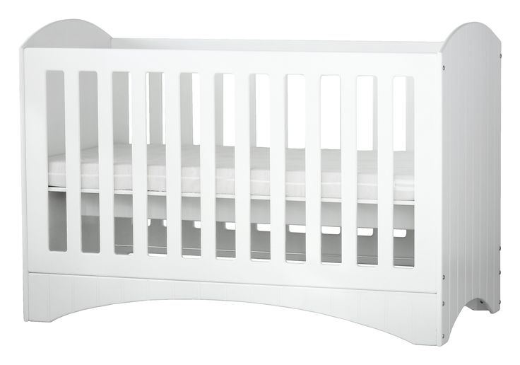 Our Bailey cot is becoming a fast favourite!