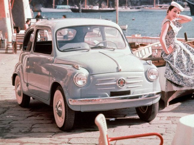 best 25 fiat 500 white ideas on pinterest fiat 500 great kids car presents and merry christmas tumblr