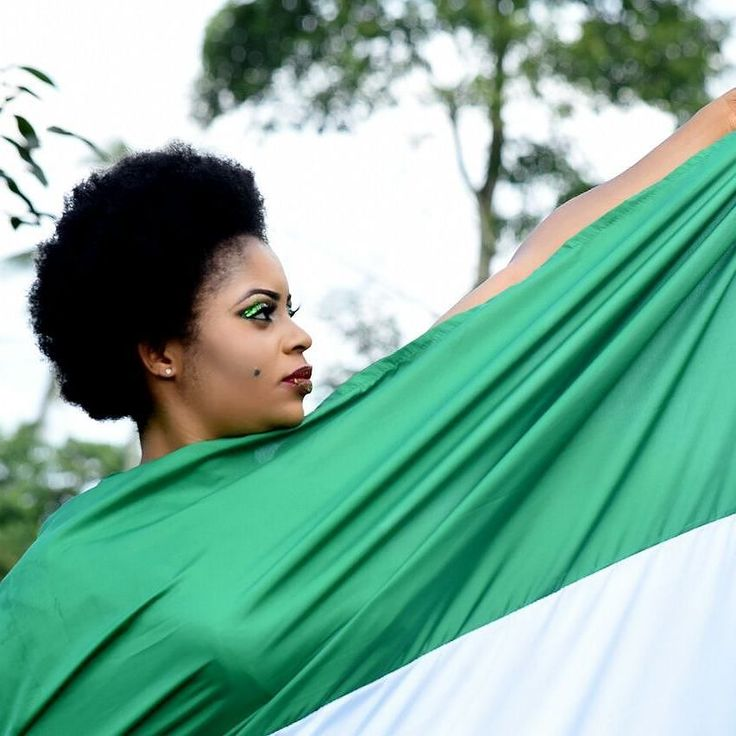 Nollywood Actress Etima Lee celebrate birthday and Nigeria with cute photos #NigeriaAt56  As Nigerians all over the world celebrate 56 years of independence budding Nollywood star from Akwa Ibom State Etima Lee releases new scintillating promo pictures to mark the auspicious occasion.  @SwytestLee as she is fondly called is one of the few Nigerians who still hold her motherland in a place of high esteem  especially as October 1st the day of Nigeria's independence is also her birthday.  See…
