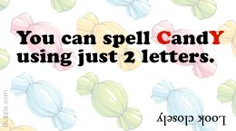 Brain Teasers for Adults        Repinned by Chesapeake College Adult Ed. We offer free classes on the Eastern Shore of MD to help you earn your GED - H.S. Diploma or Learn English (ESL).  www.Chesapeake.edu