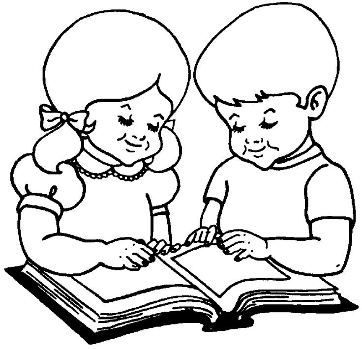 24 best Dios images on Pinterest   Sunday school, Children ministry ...