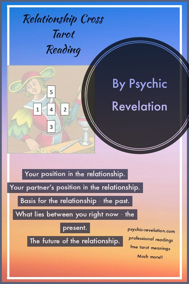the lovers tarot card meaning psychic revelation