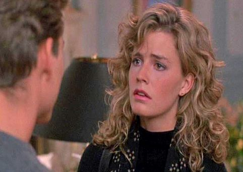 Google Image Result for http://www.movieactors.com/photos-stars/elisabeth-shue-cocktail7.jpg