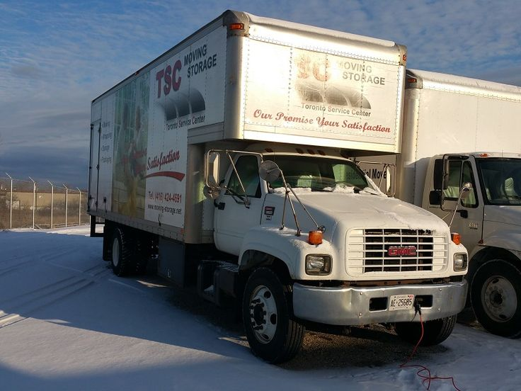 Toronto moving and storage company. Residential and office moving in Toronto and GTA. Online moving estimate available. Choose Professional Toronto Movers. Visit www.moving-storage.net or call 416 424-4691.