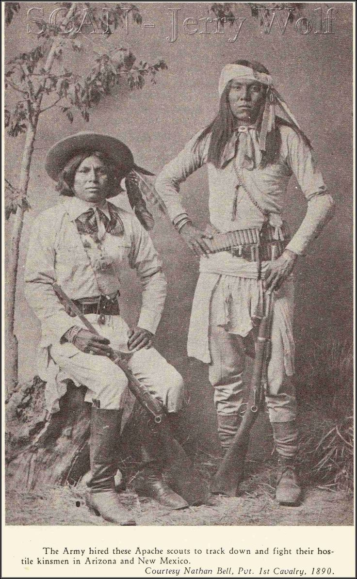 american history indians The issue of genocide and american indian history has been contentious many writers see the massive depopulation of the indigenous population of the americas after 1492 as a clear-cut case of the genocide.