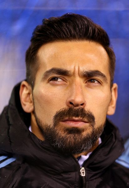 HBD Ezequiel Lavezzi May 3rd 1985: age 30