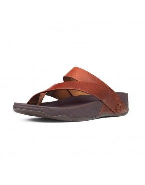 fitflop men sling leather fit