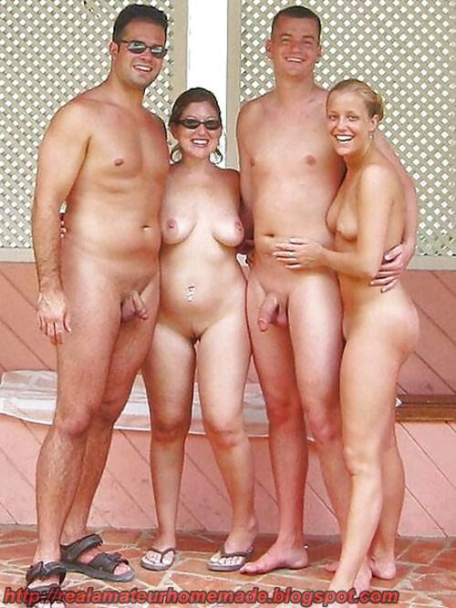Granny Nudist Pics Full 47