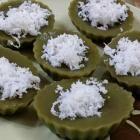 """Dunia masakan memang unik. Dari bahan - bahan asas boleh bertukar kepada ribuan jenis masakan yang berbeza rupa, gaya dan rasa..Itulah keajaibannya...Tiada sempadan untuk berkongsi ilmu mengenainya.... AMARAN KERAS!!!! DILARANG MELAKUKAN PENGAMBILAN SEBARANG MATERIAL TERUTAMA """"GAMBAR"""" DARI BLOG INI TANPA IZIN DARI PEMILIK..HAKCIPTA TERPELIHARA."""