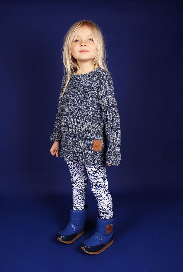 Mini Rodini AW13 Sneak Peek