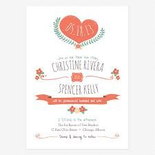 die 25+ besten casual wedding invitation wording ideen auf, Wedding invitations