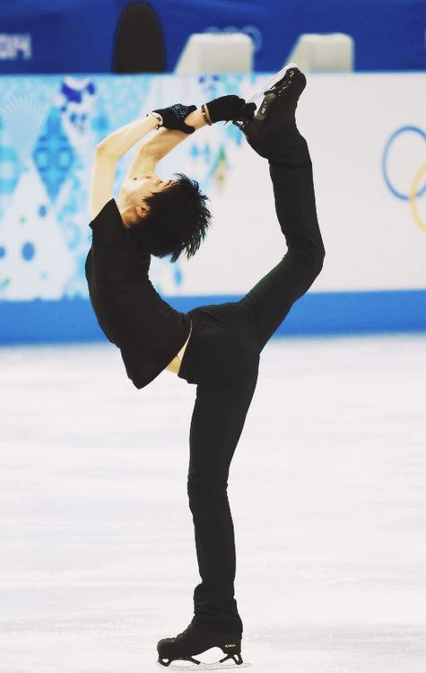 bielman, biellman, masculibno, patinação, patinagem, patinação no gelo, figure skating, patinagem, yuzuru hanyu, spin