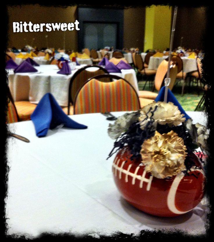 Italian Kitchen Pennsville: 44 Best Images About Sports Banquet On Pinterest