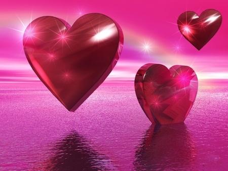 43 best Valentine\'s Day Wallpaper images on Pinterest   Desktop ...