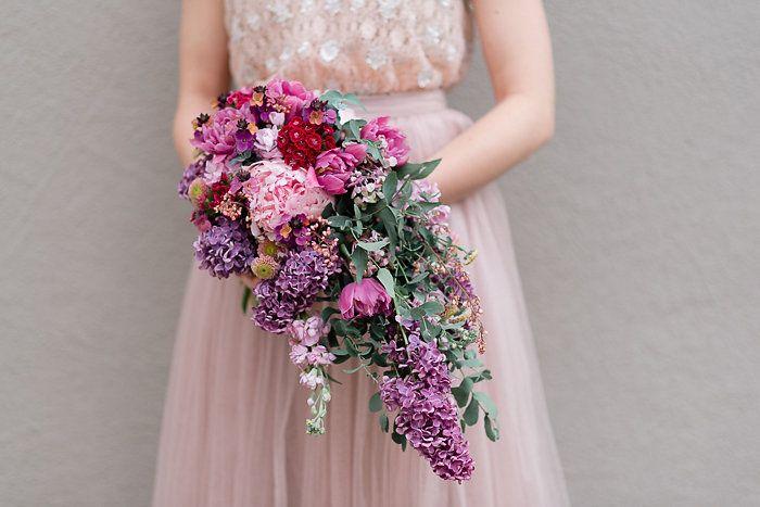 180 best brautstr u e bridal flowers images on pinterest. Black Bedroom Furniture Sets. Home Design Ideas