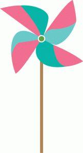 Silhouette Design Store - View Design #77164: pinwheel
