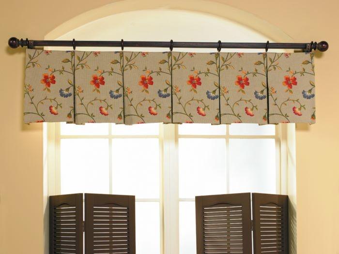 Sliding Windows Ideas Curtain Rods