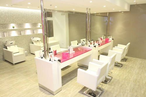 EDWARD LEE OF BLO BLOWDRY BAR | Beauty - Beauty Insider | Stylebible.ph