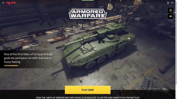 Joaca cel mai frumos joc online cu tancuri!   http://performance.affiliaxe.com/SHBMU