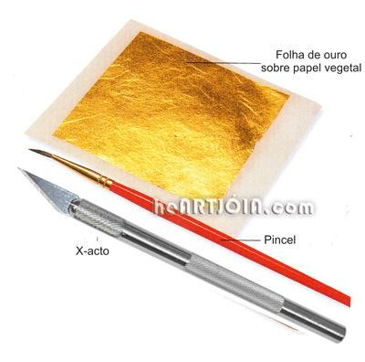 Keum boo step by step http://heartjoia.com/8547-keum-boo-aplicacao-de-folha-de-ouro-sobre-prata - keum boo, tecnica della foglia d'oro sul metallo